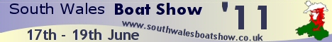 South Wales Boat Show